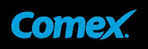 logo_comex-900x300